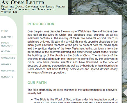 dongsheng christian singles Literature complete - ebook download as pdf file (pdf), text file (txt) or read book online gtv.